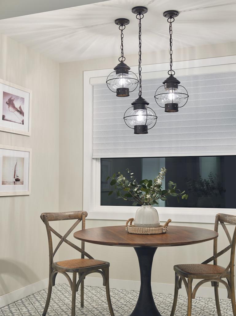Dining Room Lighting Ideas Kichler