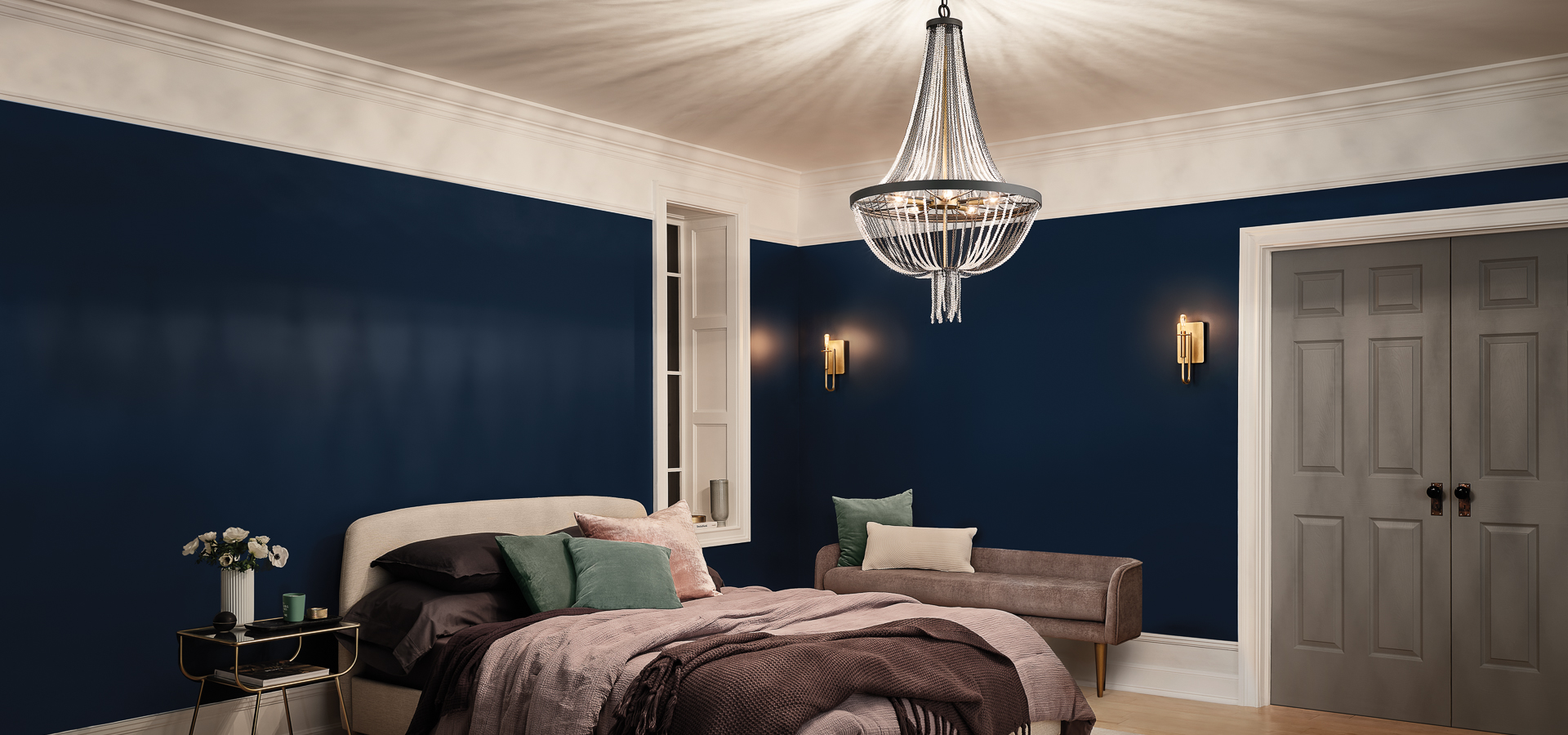 Kichler Lighting Pendant Ceiling