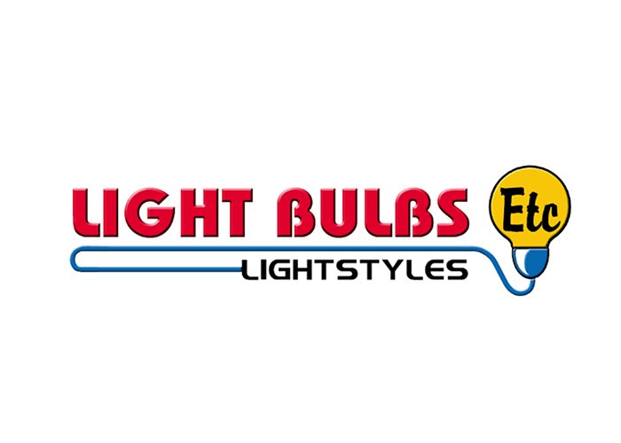 Light Bulbs etc