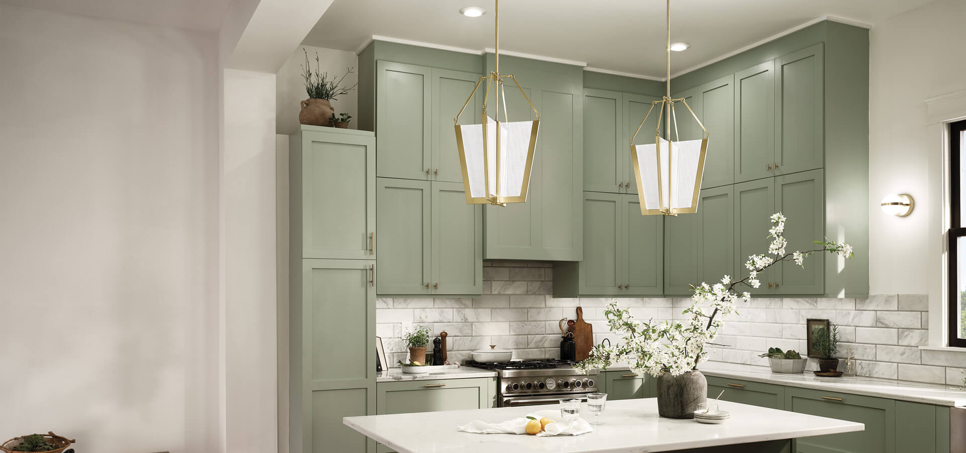 Kichler Lighting Pendant Ceiling Landscape Lights More Kichler Lighting