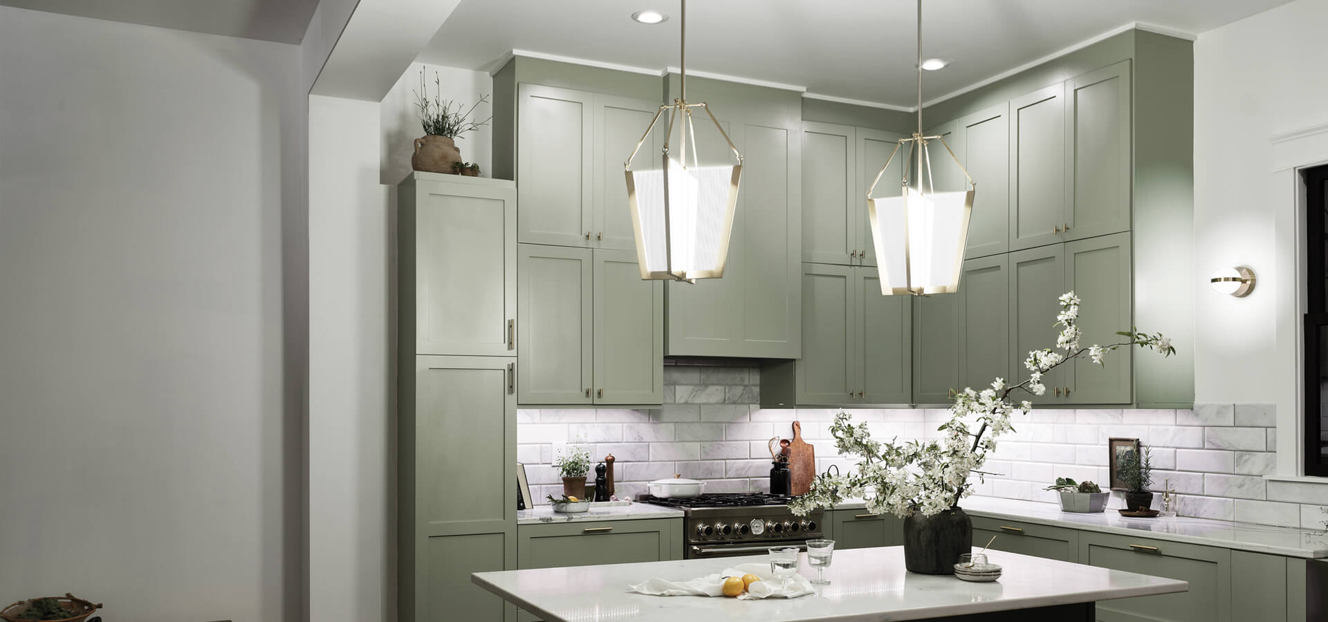Image of: Kichler Lighting Pendant Ceiling Landscape Lights More Kichler Lighting