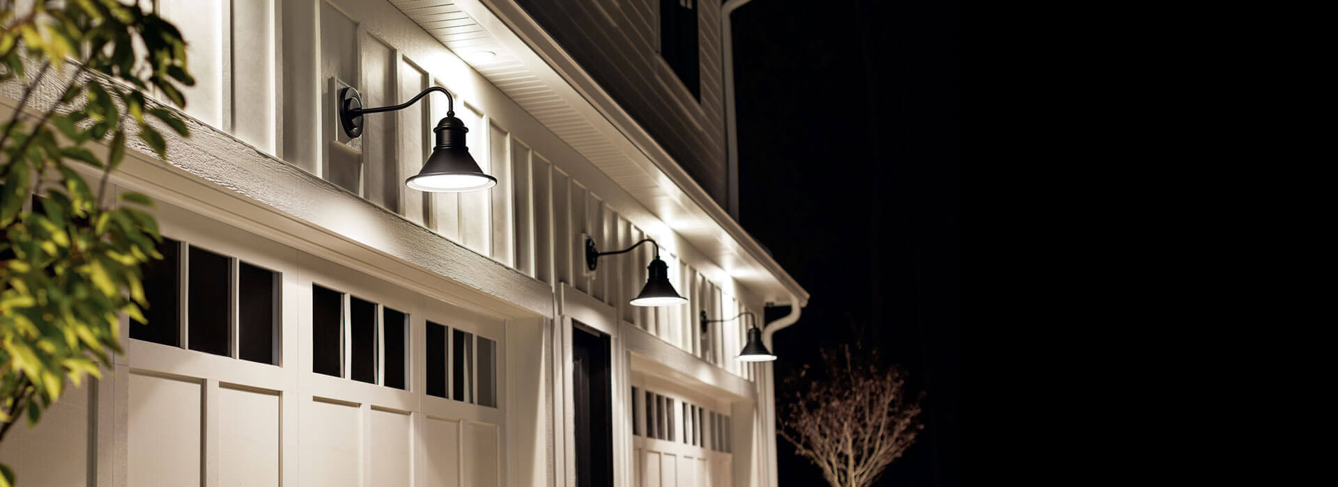 Outdoor Lighting | Kichler Lighting on colonial lighting fixtures, aluminum outdoor lighting, colonial exterior lighting, colonial reproduction outdoor lighting, colonial outdoor furniture, colonial period lighting, colonial landscape lighting, outdoor sconce lighting, colonial brass outdoor lighting, colonial vanity lighting, antique brass outdoor lighting, colonial porch lights, colonial lantern lighting, colonial floor lamps, antique copper outdoor lighting, colonial style lighting, colonial island lighting, williamsburg outdoor lighting, colonial wall sconces, colonial pendant lighting,