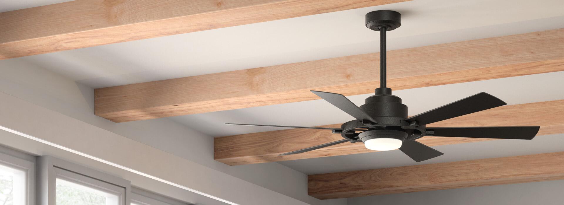 Ceiling Fan Kichler Lighting