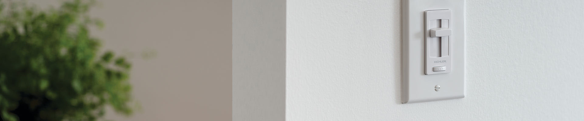 Dimmer Compatibility Kichler Lighting