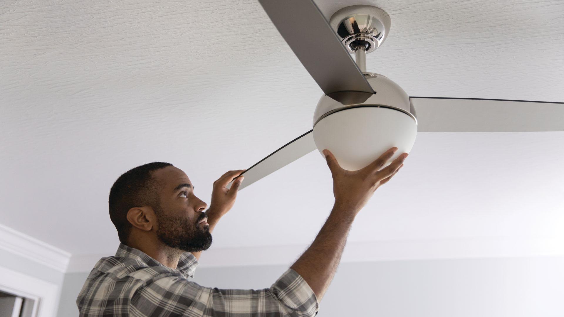 Ceiling Fan Light Switch Wiring Diagram Further Ceiling Fan Wiring