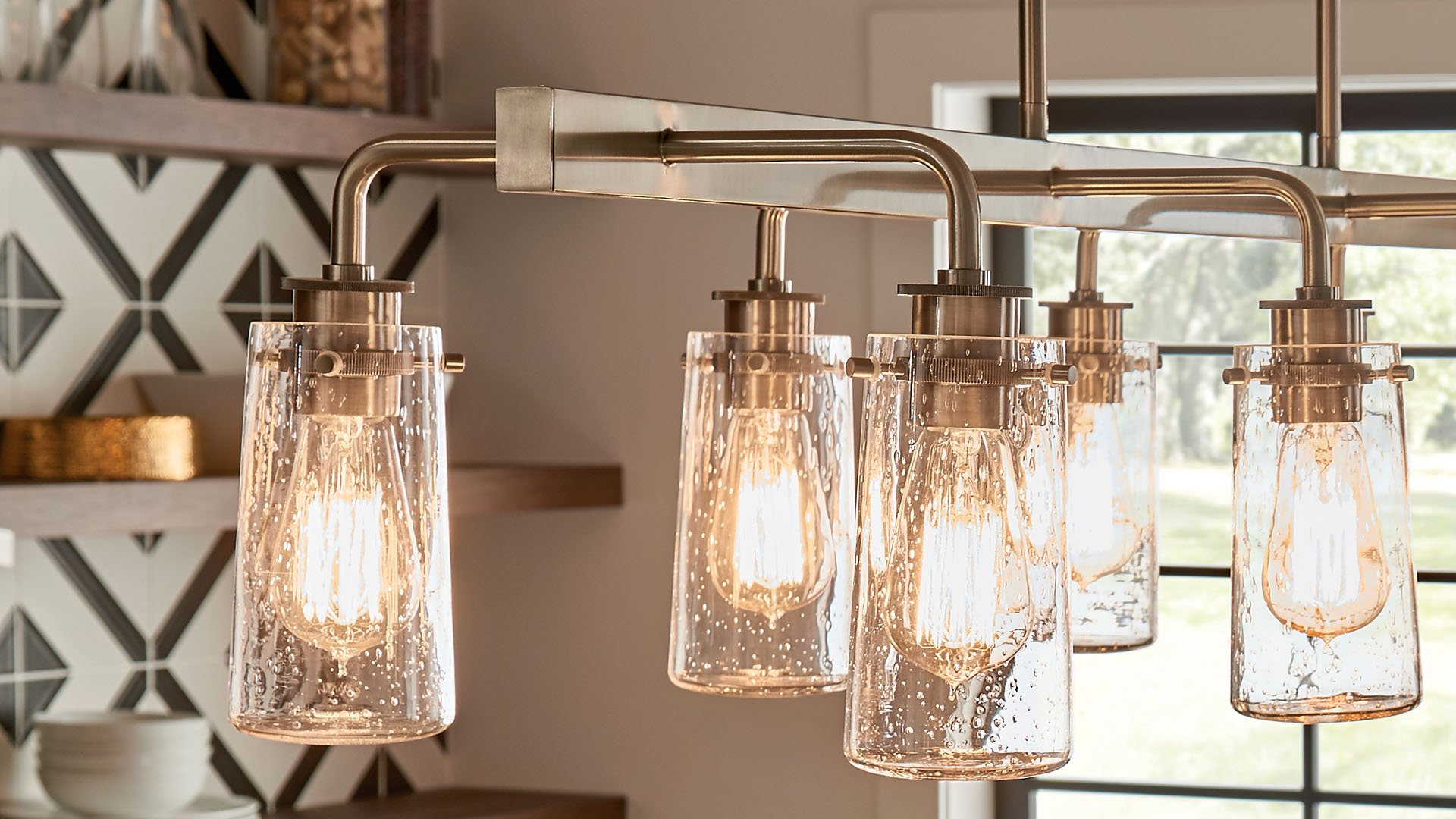 Bulb and LED Guide | Kichler Lighting