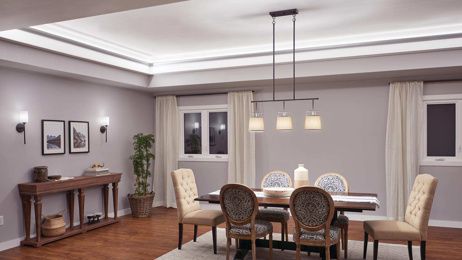 Kichler Lighting Pendant Ceiling Landscape Lights More Kichler Lighting