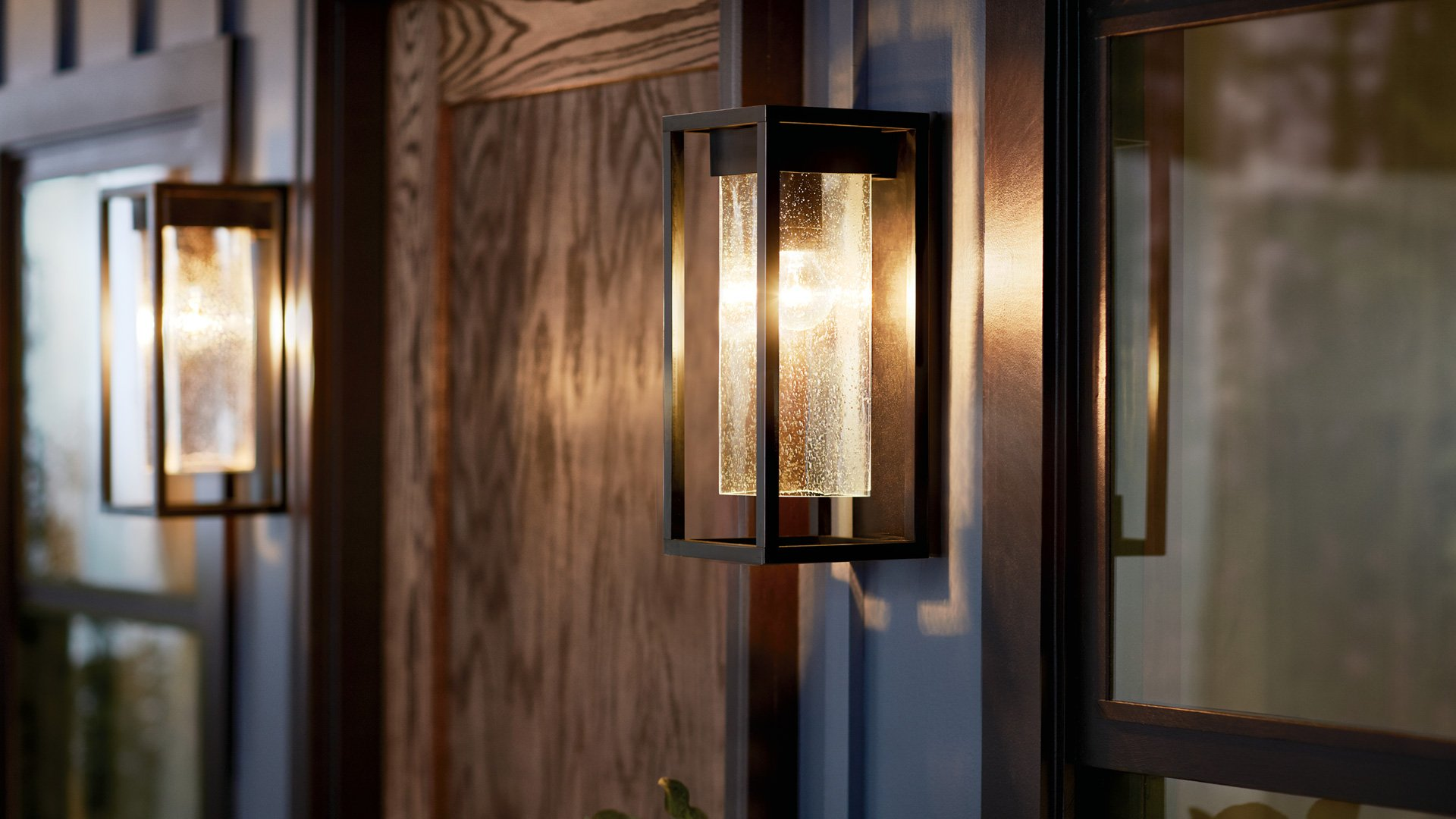 8 Reliable Sources To Learn About Outdoor Sconces