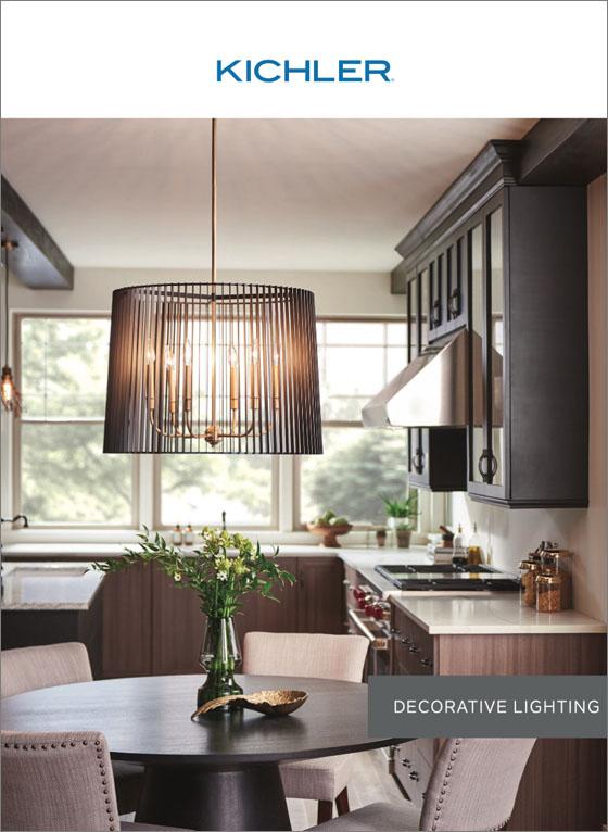 Kichler Catalogs Lighting