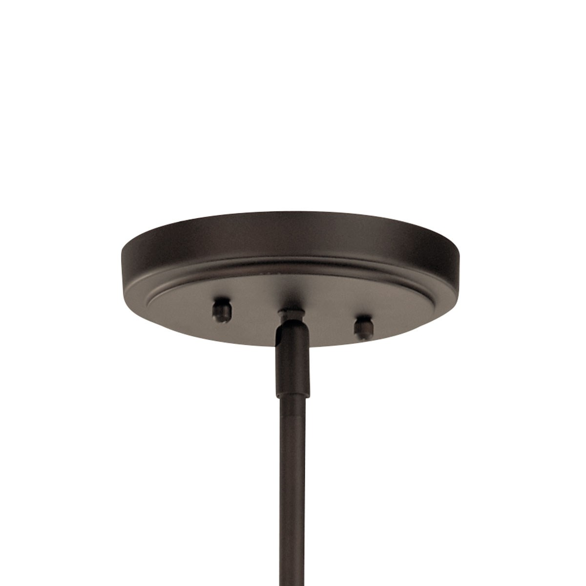 Winslow™ 8 Light Chandelier Olde Bronze®