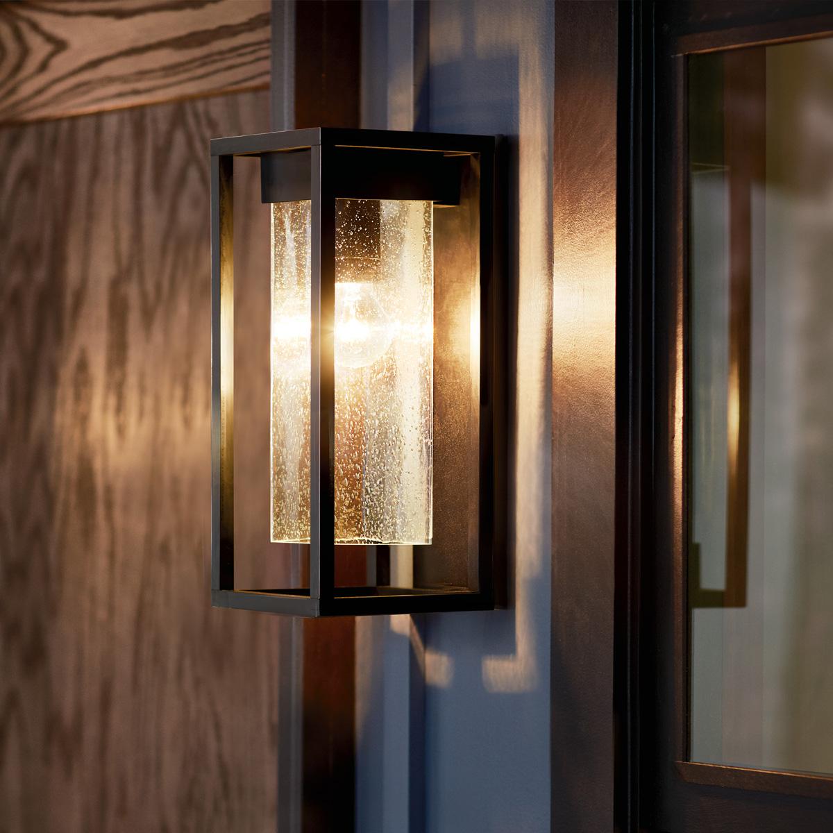 Picture of: Outdoor Lighting Kichler Lighting
