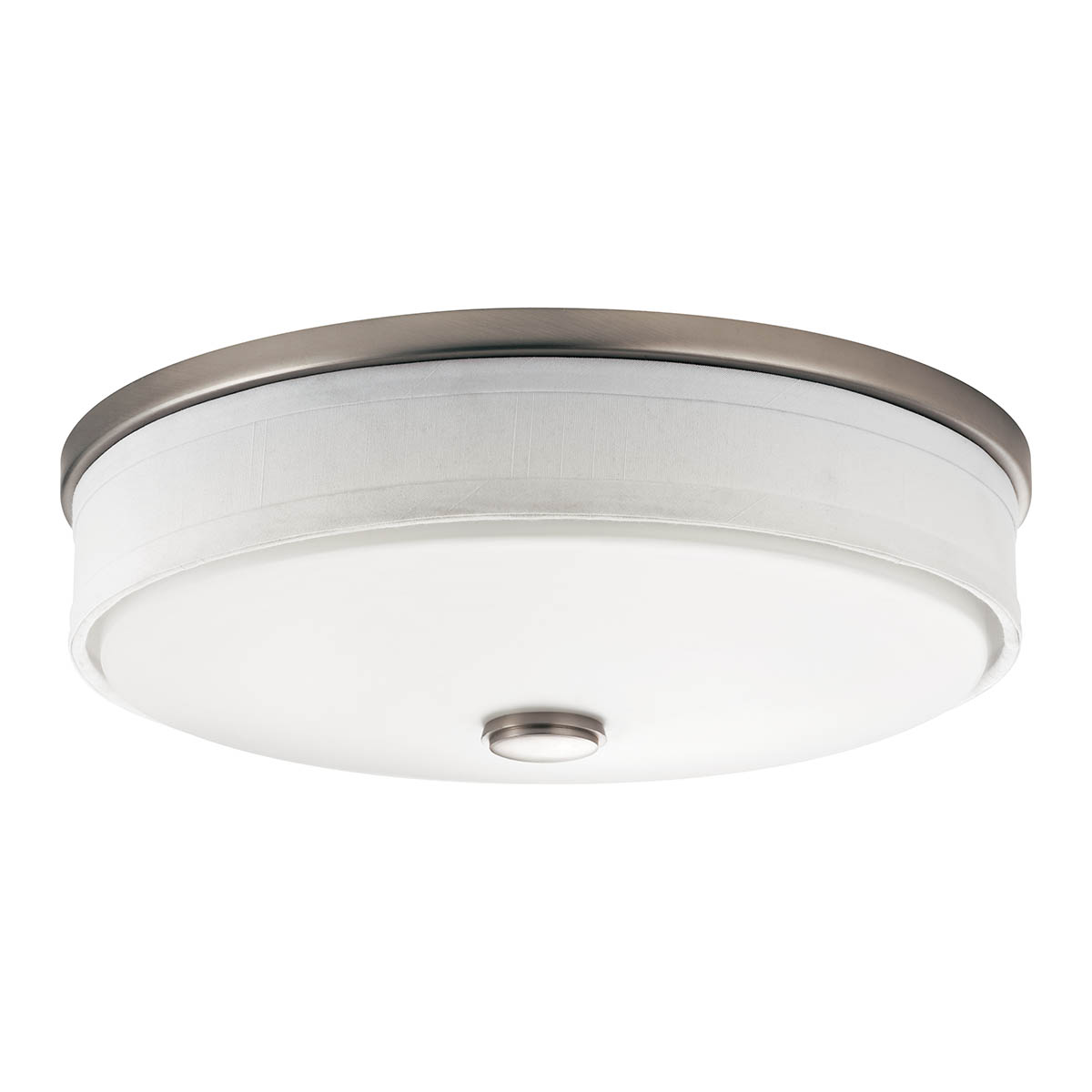 Flush Mount LED