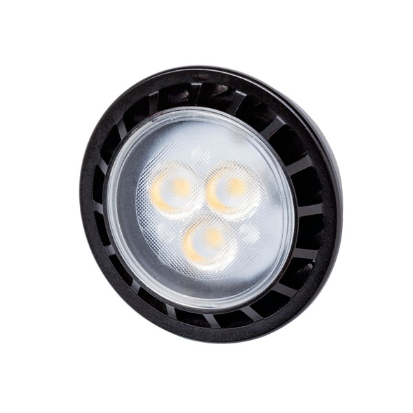 2700K LED MR16 4W 15 Degree