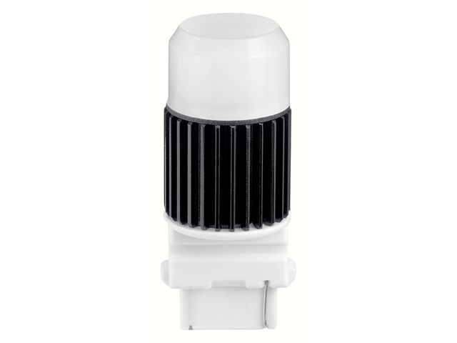 3000K LED S8 Wedge 2W 300 Degree