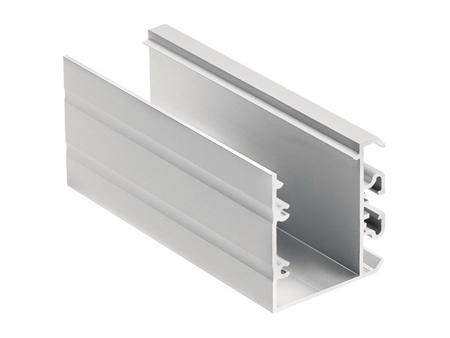 TE Pro Series Sconce Single Sided Channel