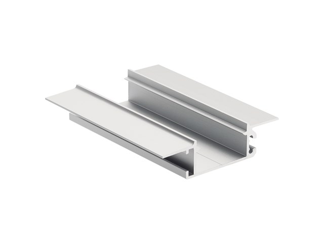 TE Pro Series In-Wall Mud-In Standard Channel