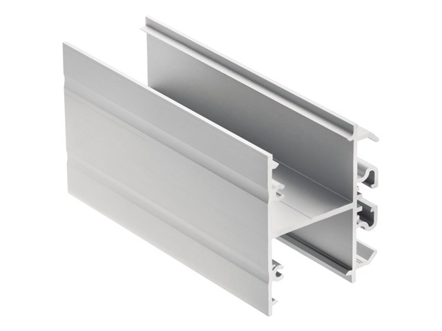 TE Pro Series Sconce Double Sided Channel