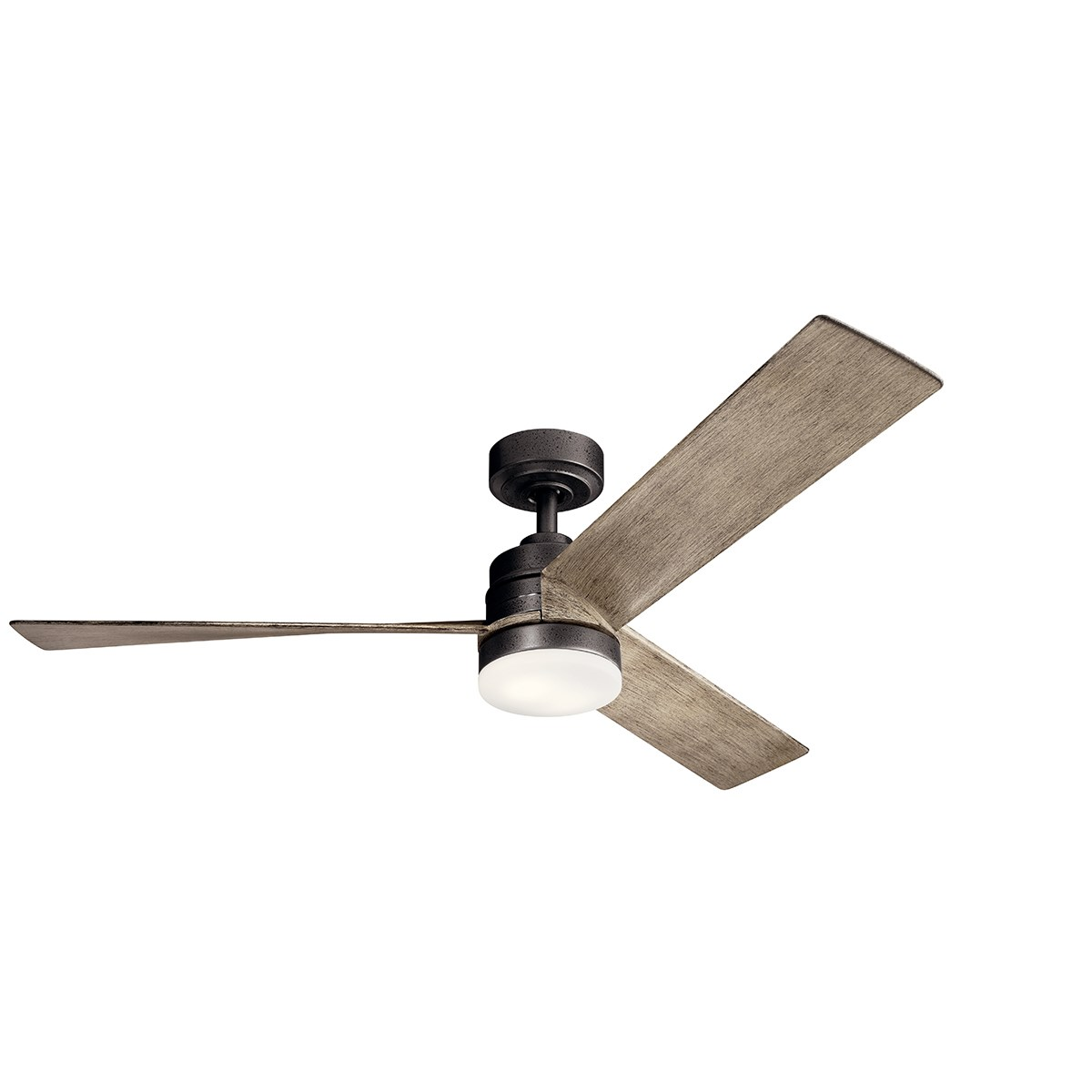 KIC 300275AVI 52 Inch Spyn Fan LED NEWSTOCK AUG 2019