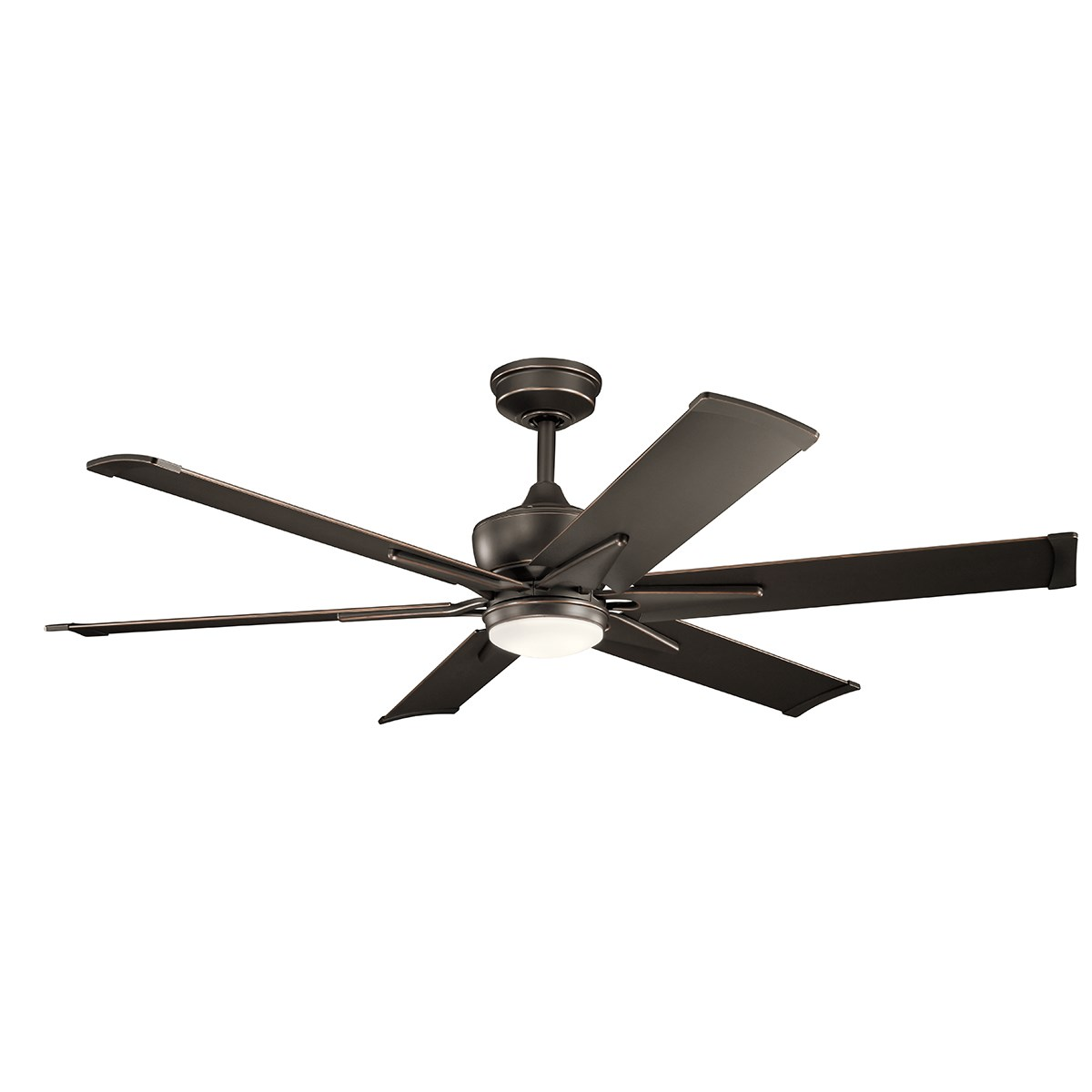 Kichler Ceiling Fan Remote Troubleshooting Best Fan In