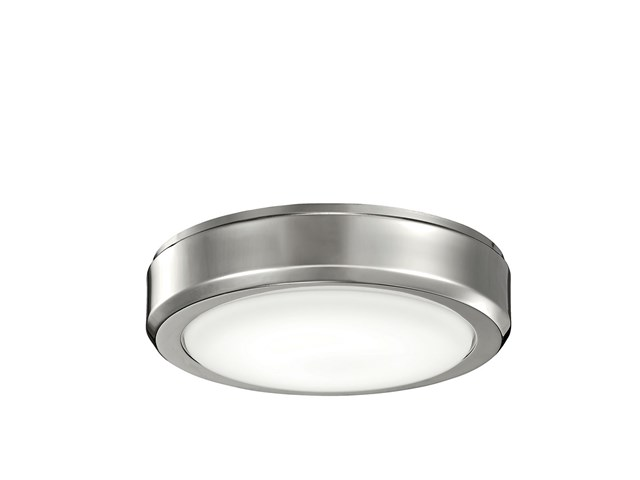 Arkwright LED Light Kit Polished Nickel™