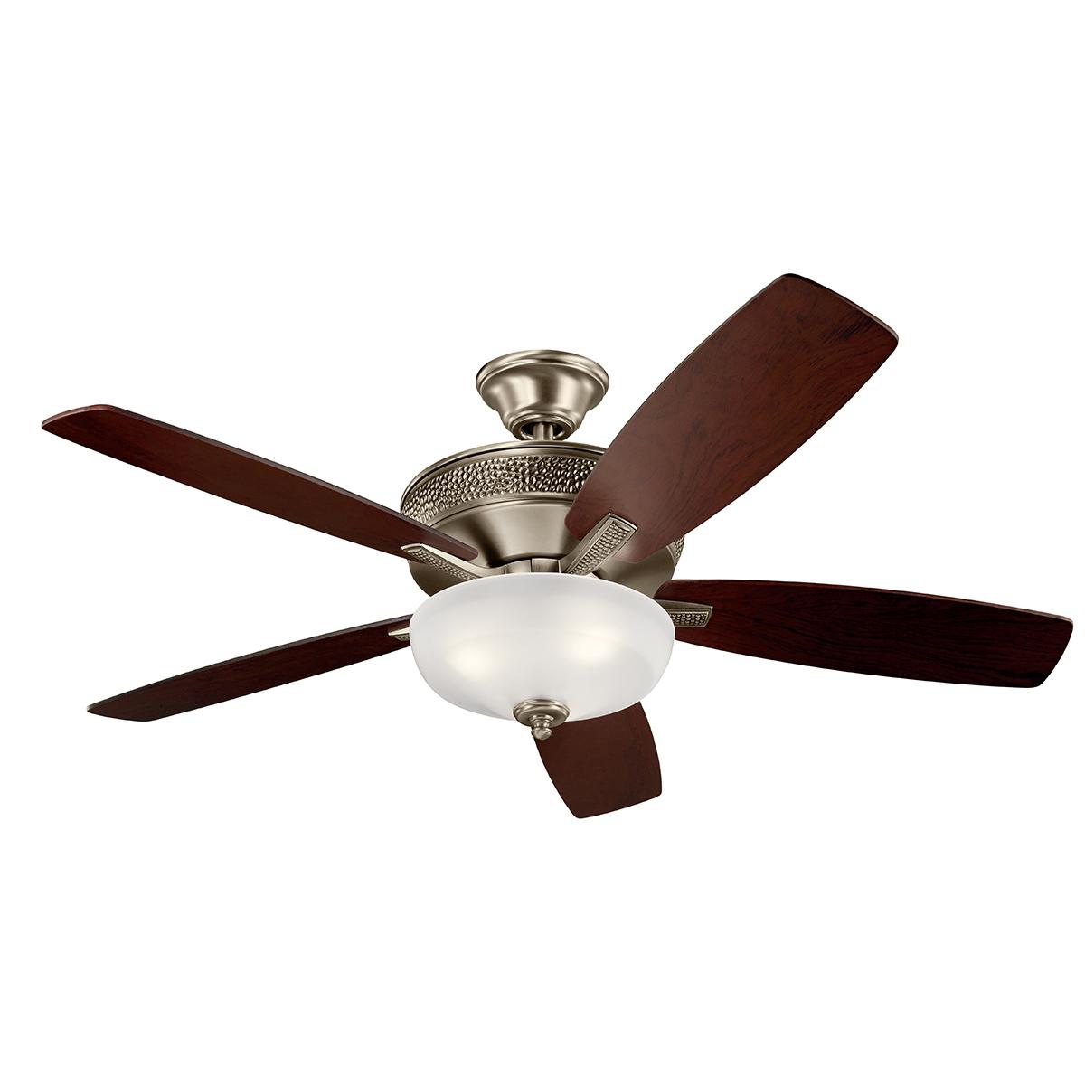 52In Monarch II Select Fan LED
