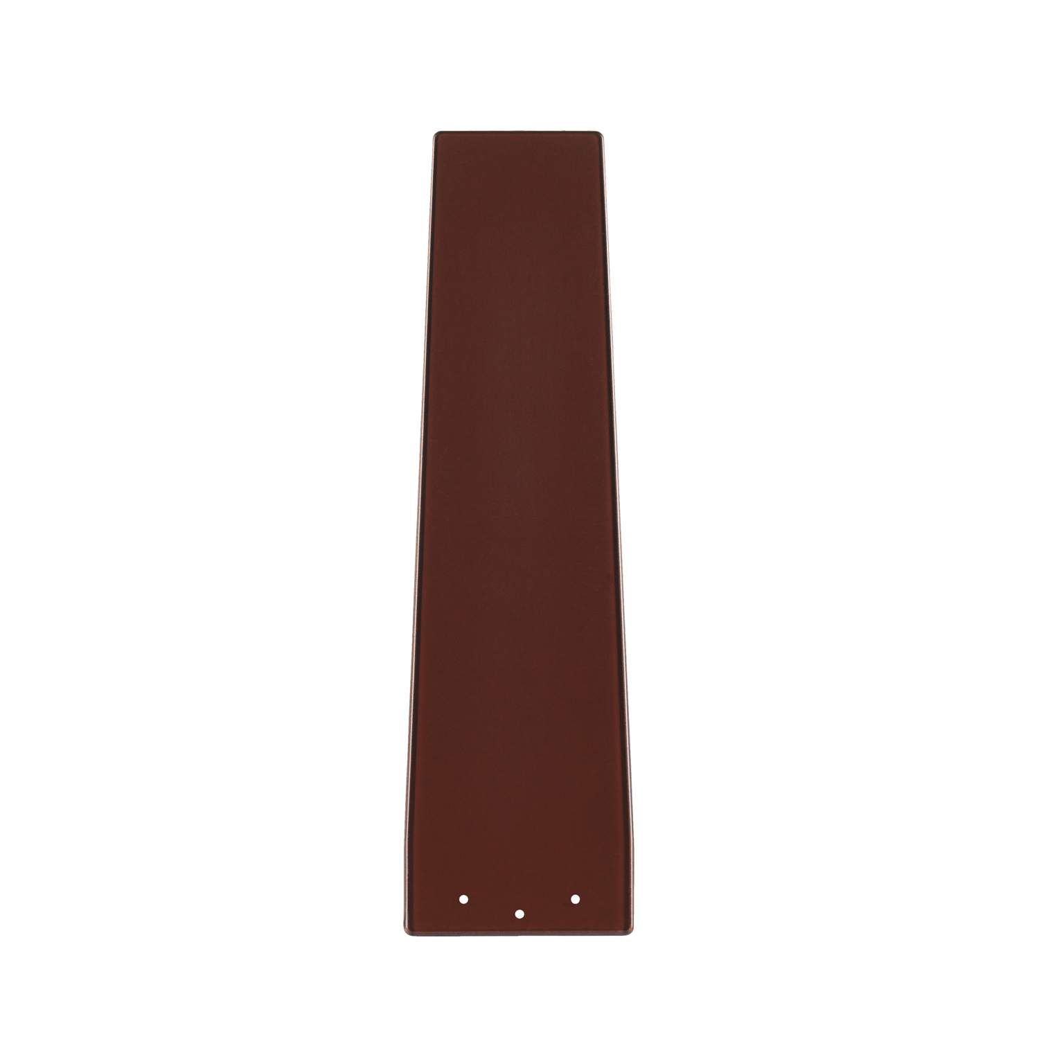 38 In. PC Blade for Arkwright