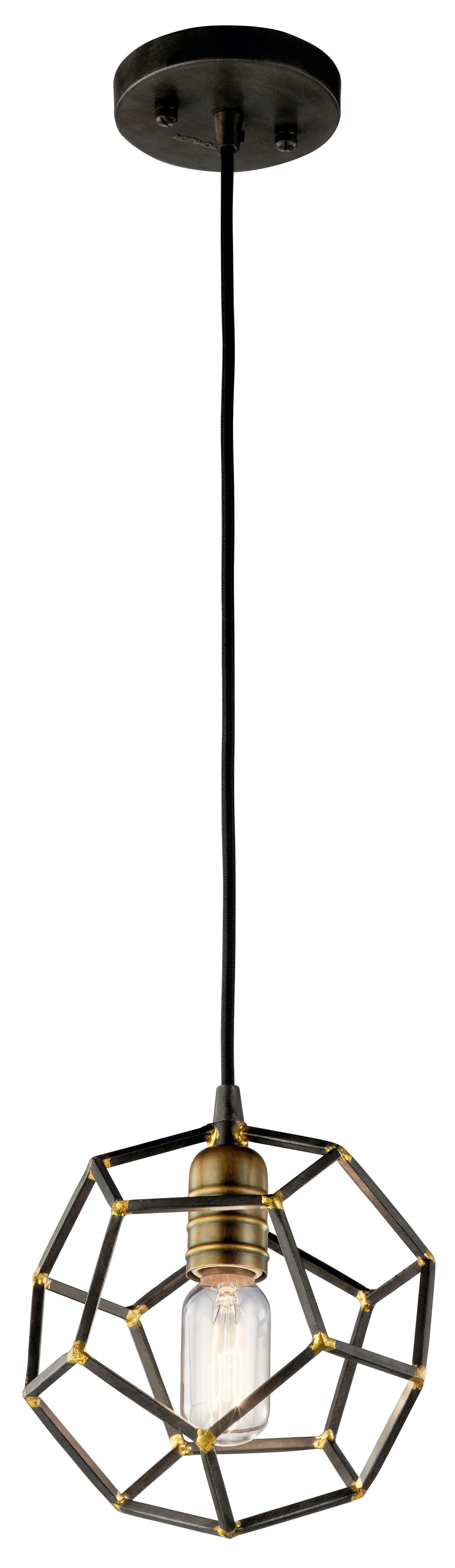 Mini Pendant 1Lt