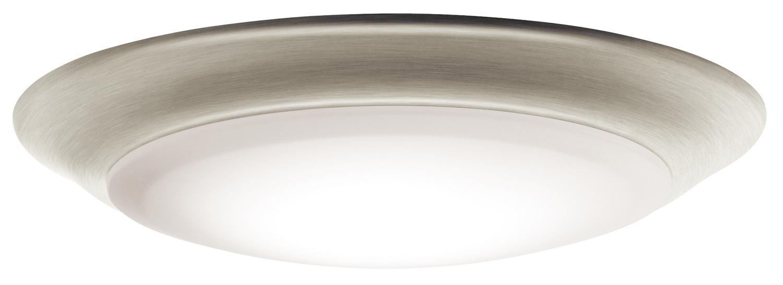 Downlight LED 3000K T24