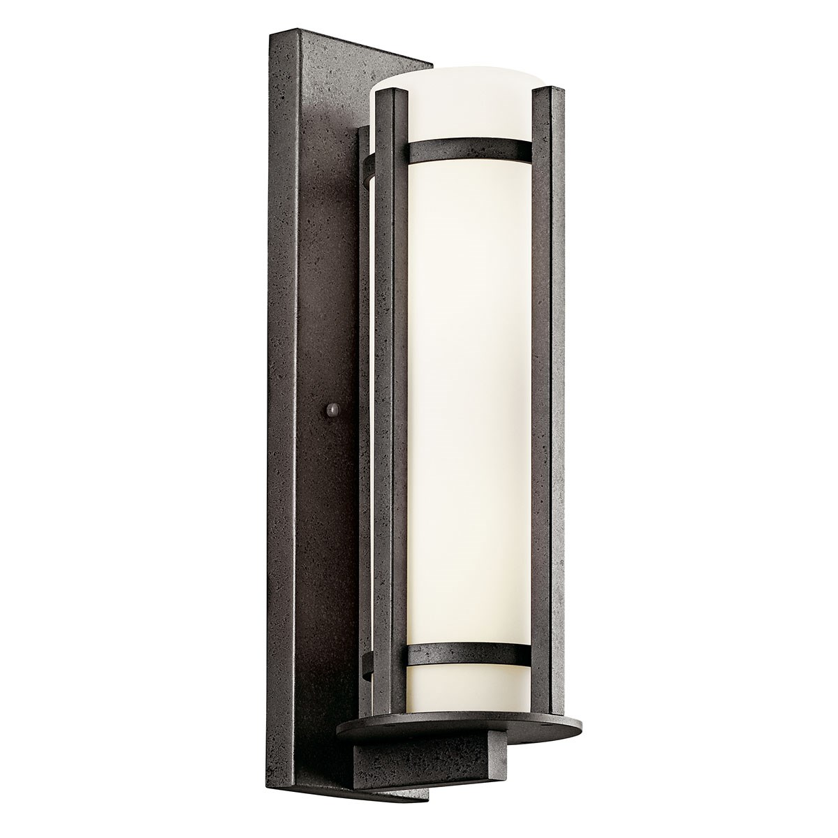 Carlisle Brass-FSF5017-DIN nœud de salle de bain Poignet /& Strike Pack