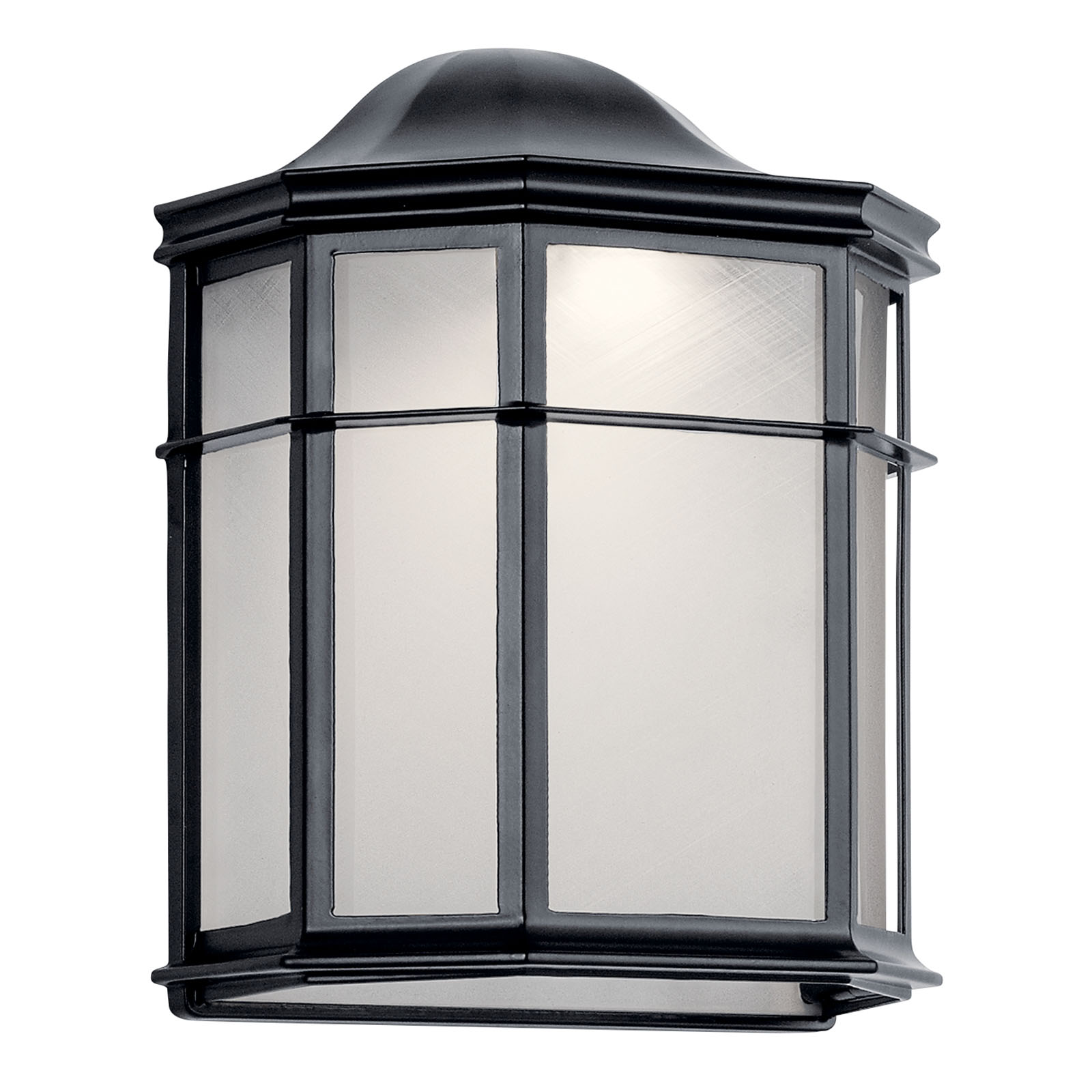 Outdoor Wall Sconce LED
