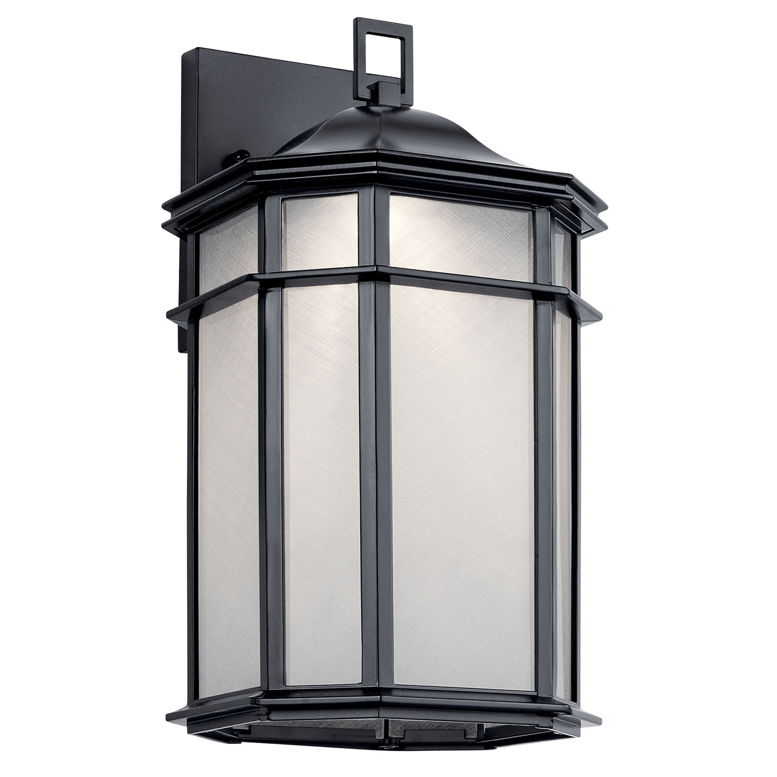 Outdoor Wall LED