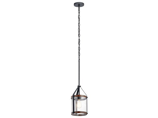 Barrington™ 1 Light Pendant
