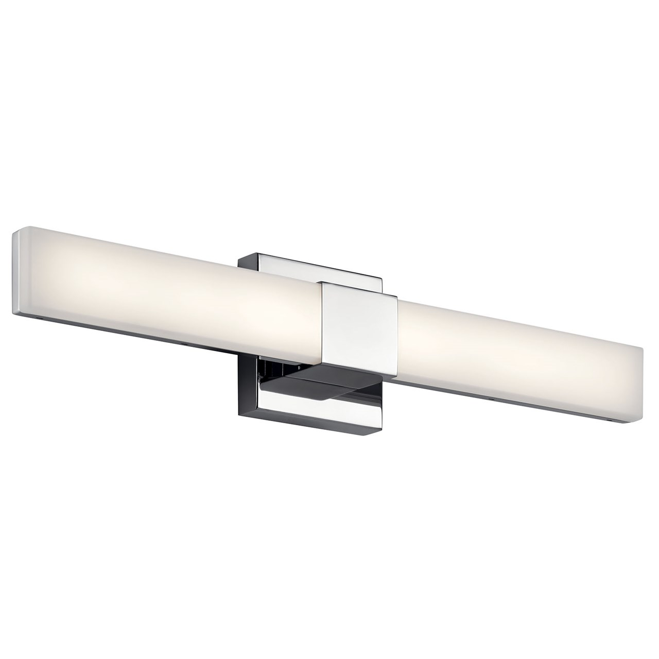 "KIC 83736 LINEAR BATH 24"" LED NEWSTOCK MAR 2019"