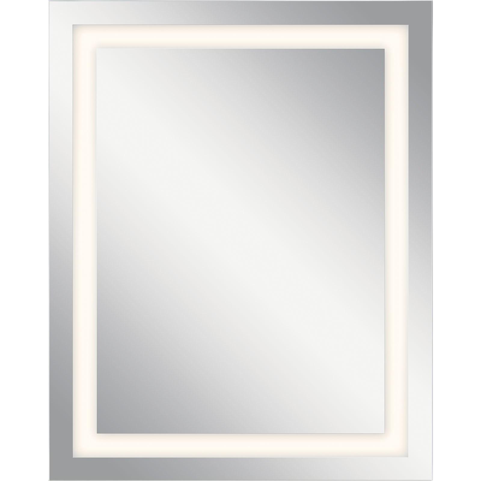 Alkar 6341394 Primed Mirror Housing