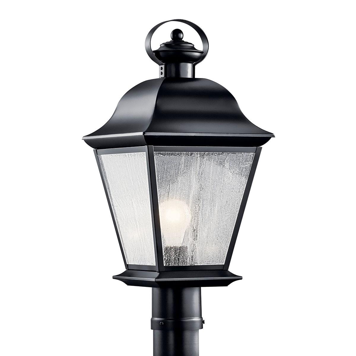 Lighting Fixtures Vernon Ct